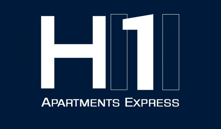 H1 Apartments